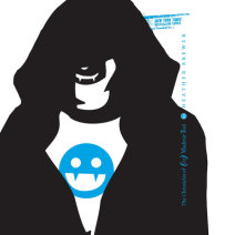 Ninth Grade Slays #2 Cover
