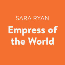 Empress of the World Cover