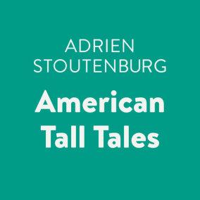 American Tall Tales