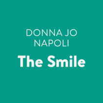 The Smile Cover