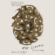 The Cloven Cover