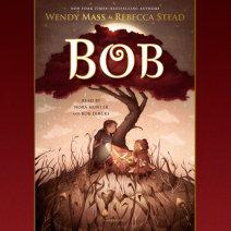 Bob Cover