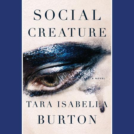 「social creature」的圖片搜尋結果