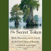 The Secret Token Cover