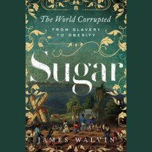 Sugar Cover