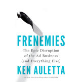 Frenemies cover small