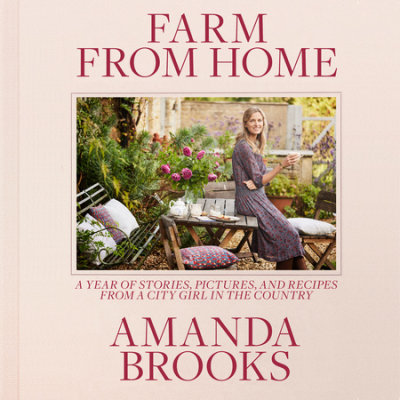 Farm from Home cover