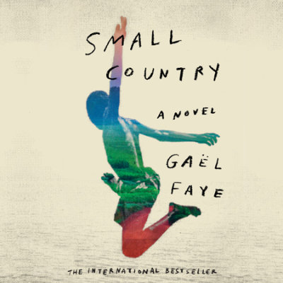 Small Country cover