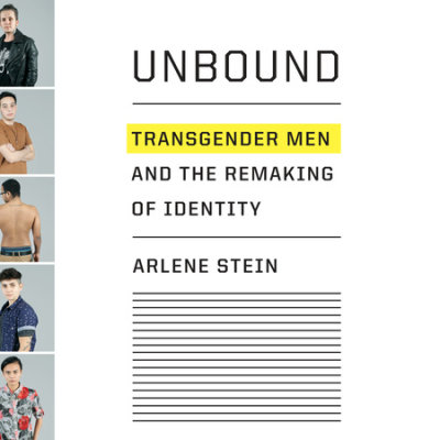 Unbound cover