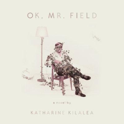 OK, Mr. Field cover