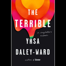 The Terrible Cover