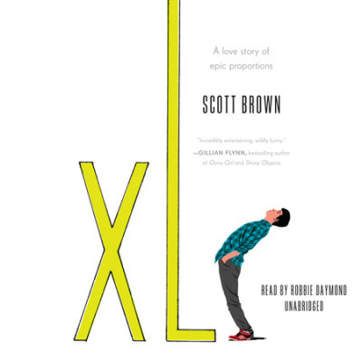XL cover