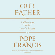Our Father Cover