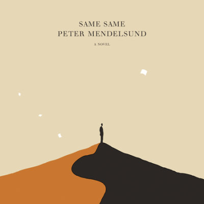 Same Same cover