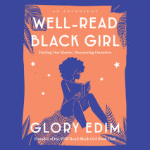Well-Read Black Girl Cover
