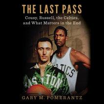 The Last Pass