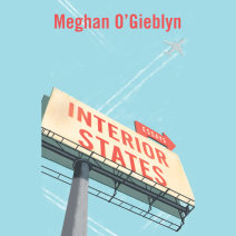 Interior States Cover