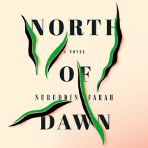 North of Dawn Cover