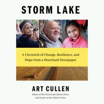 Storm Lake