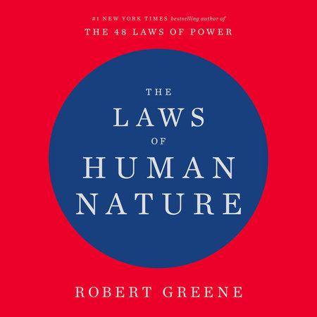 Books by robert green