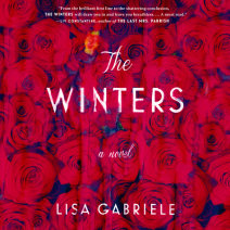 The Winters Cover