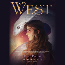 West Cover