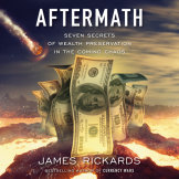 Aftermath cover small