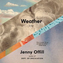 Weather Cover
