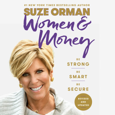Women & Money (Revised and Updated) cover