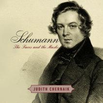 Schumann Cover