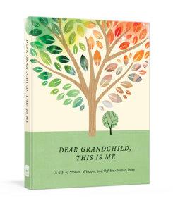 Dear Grandchild, This Is Me