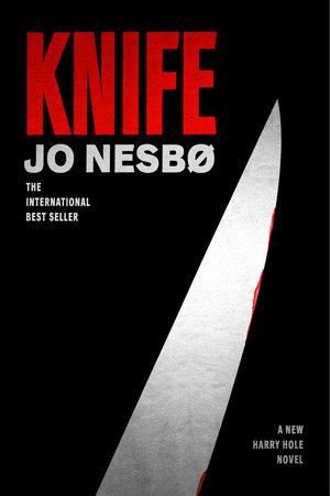 Jo Nesbo Police Pdf