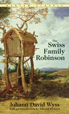 Image result for swiss family robinson hardcover