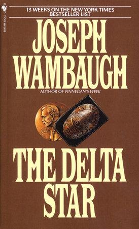 The Delta Star