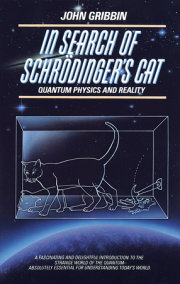 In Search of Schrodinger's Cat