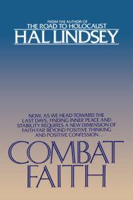 Combat Faith