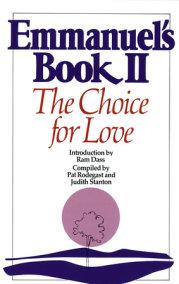 Emmanuel's Book II