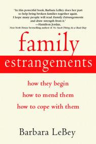 Family Estrangements