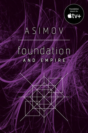 The Foundation Trilogy Ebook
