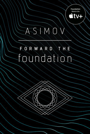 Prelude To Foundation Ebook