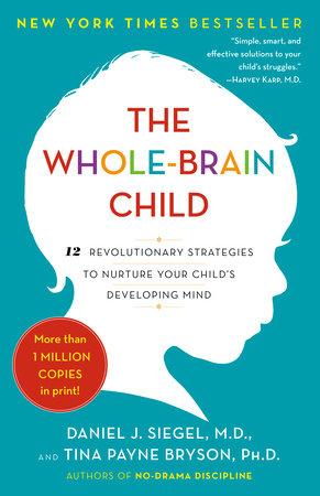 open focus brain ebook