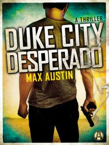 Duke City Desperado