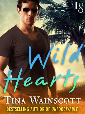 Wild Hearts (Novella)