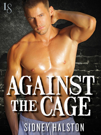 Against the Cage Book Cover Picture