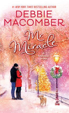 Mr. Miracle by Debbie Macomber