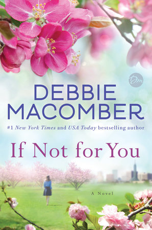 If Not for You Book Cover Picture