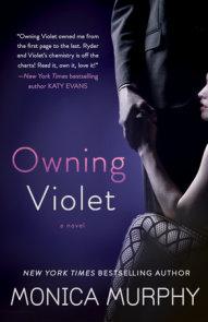 Owning Violet