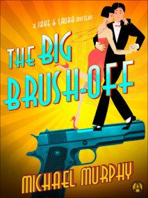 The Big Brush-off