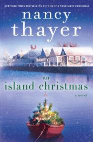 An Island Christmas