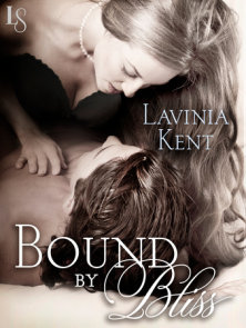 Bound by Bliss